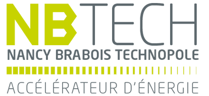 Logo NBTECH