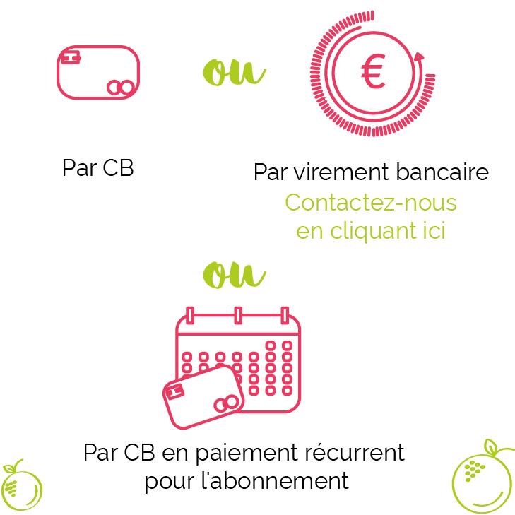 04_paiement_responsive