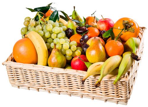 livraison de corbeilles de fruits en lorraine et en alsace paniers minute fruit e. Black Bedroom Furniture Sets. Home Design Ideas