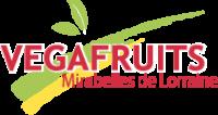 Vegafruits