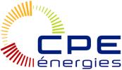 CPE Énergies