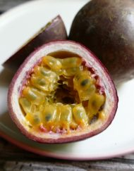 passion-fruit-3519303_1920